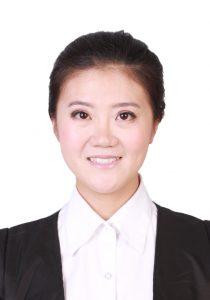 Rui Xie