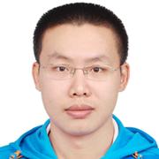 Guangchao_Wan