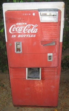 1950_s_vintage_coke_machine_wc-42-t_for_650_21476713