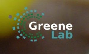 Greene Lab logo