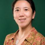 Jing Qi, Ed.D. LMS Specialist