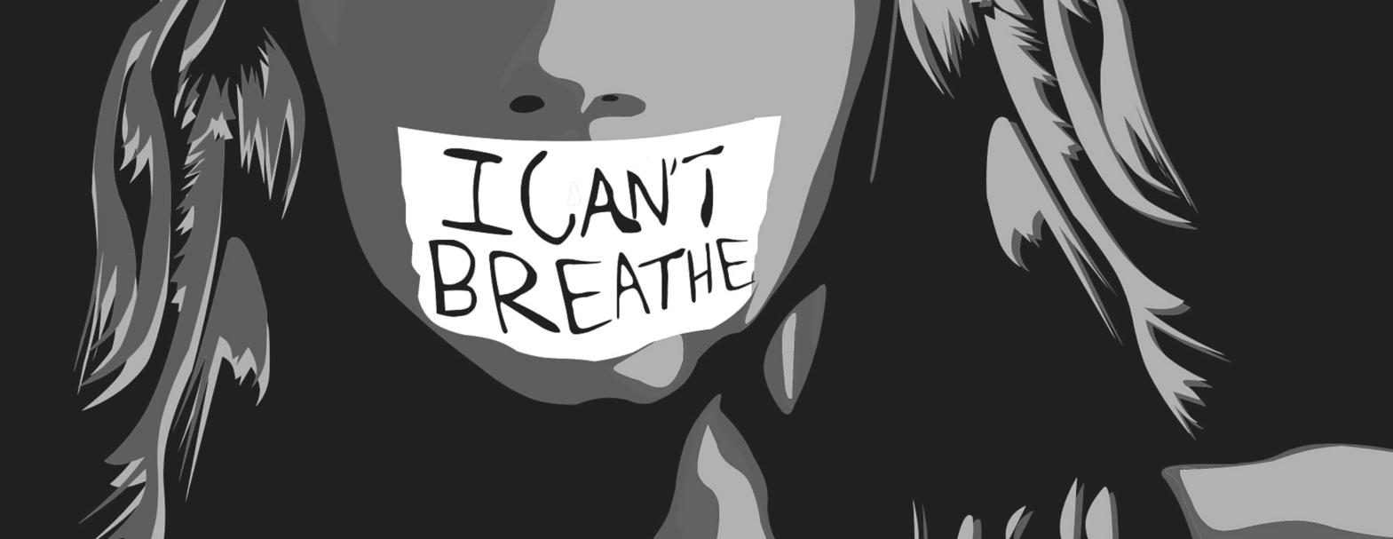 #BlackLivesMatter: Collective Reflections