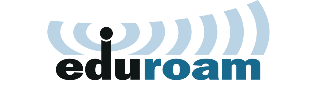 Use Eduroam to Access Wireless at Dartmouth and Other Member Institutions
