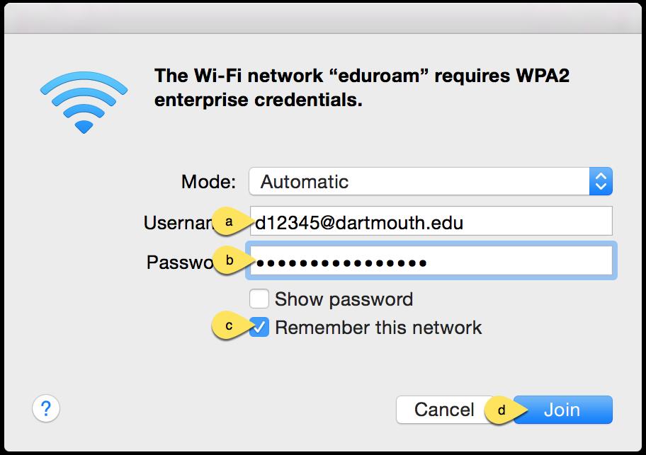 Can I get into Dartmouth?