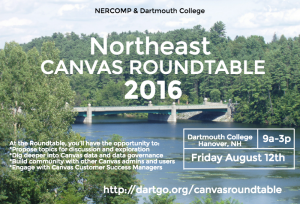 fourth-canvas-roundtable