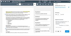 DocViewer Screenshot