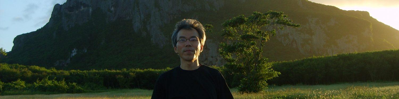Welcome to Professor Xing Wen's Site