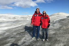 Arctic Trip
