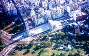ROSARIO- Argentina