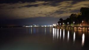ROSARIO -rio