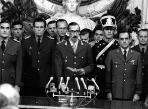 coup-detat-militaire-a-buenos-airesargentine-coup-d-etat-