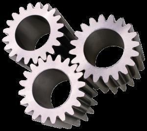 gears2a