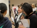 Annual Postdoc Research Day with presentations and poster competition,, Life Sciences 3rd floor