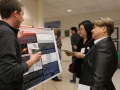 dcpda-research-day-2017-10_25269588088_o