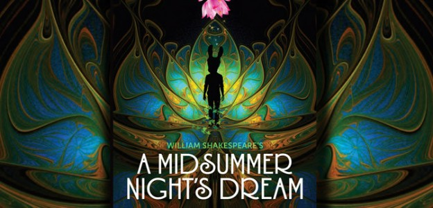 portrayal of love in shakespeares midsummer nights dream Get everything you need to know about love in a midsummer night's dream in a midsummer night's dream from litcharts night's dream by william shakespeare.
