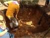digging-pit-hole