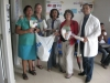 donation-of-medical-supplies