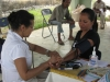 healthclinics-2011