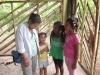 villagchildren2011