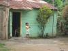 villagehome