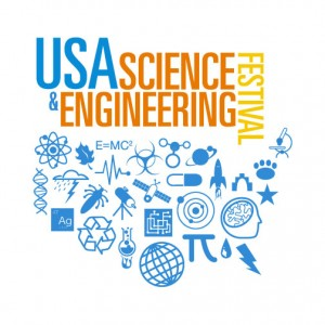USA_Science_Engineering_Festival_NewLogo