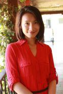 xia_zhou