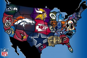 nfl-fan-map-1024x683