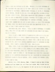 October 1, 1917 (1 of 2)