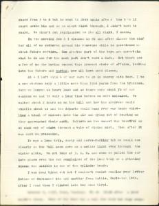 October 1, 1917 (2 of 2)