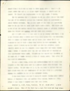 October 2, 1917 (1 of 2)
