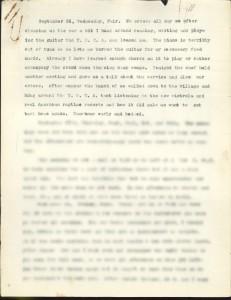 September 26, 1917