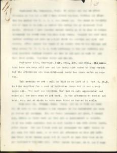 September 27, 1917