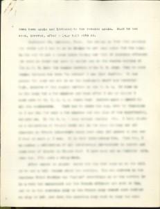 September 28, 1917 (2 of 2)
