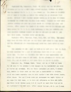 September 28, 1917 (1 of 2)