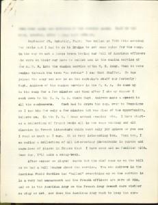 September 29, 1917 (1 of 2)