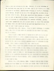 September 29, 1917 (2 of 2)