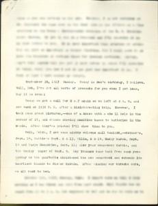 September 30, 1917
