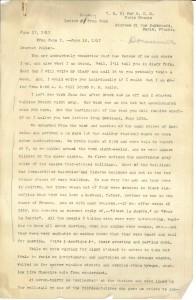 June 17, 1918