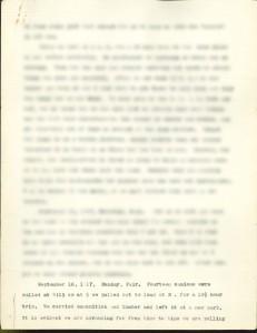 September 16, 1917 (1 of 2)