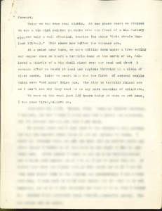 September 16, 1917 (2 of 2)