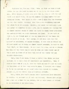 September 18, 1917