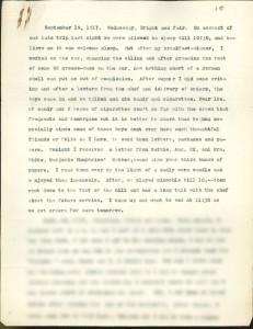 September 19, 1917