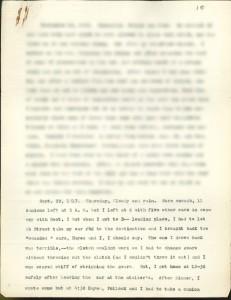 September 20, 1917 (1 of 2)