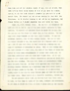 September 20, 1917 (2 of 2)