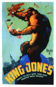 King_Kong_Dartmouth