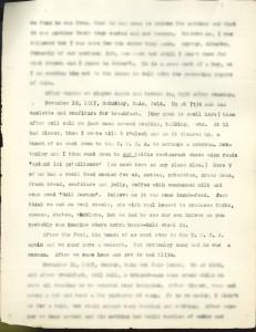 November 10, 1917