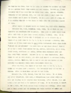 November 11, 1917 (1 of 2)
