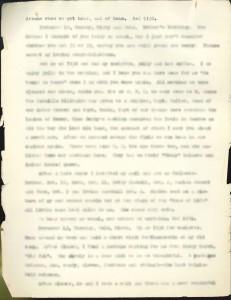 November 11, 1917 (2 of 2)