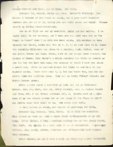 November 12, 1917