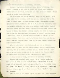 November 13, 1917 (1 of 2)